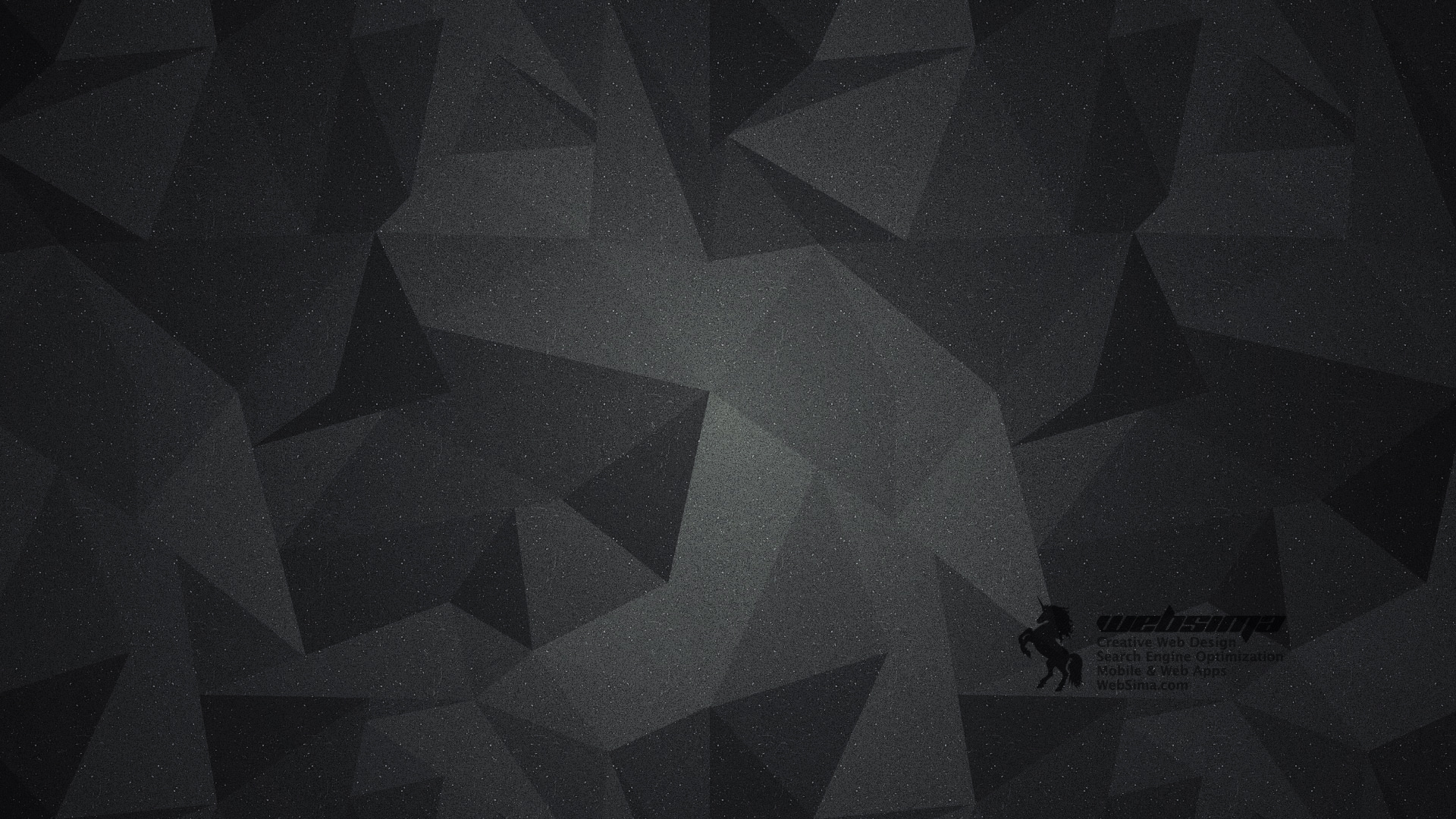 عکس سیاه و سفید پس زمینه