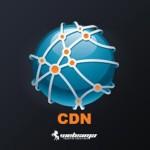 CDN و تاثیر آن بر سرعت سایت