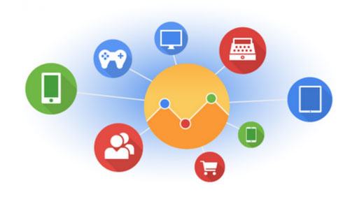 بررسی آمار بازدید سایت و ارزش کلمات کلیدی در گوگل