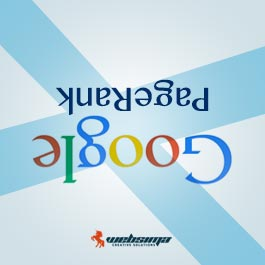 عاقبت پیج رنک گوگل