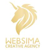 آژانس خلاقیت وبسیما
