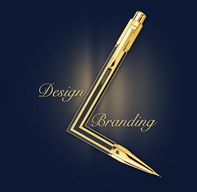 طراحی و برندینگ