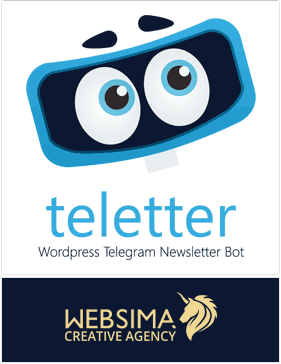 [تصویر:  websima-telegram-newsletter.png]