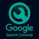 search console book