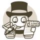 telegram-bot-contest