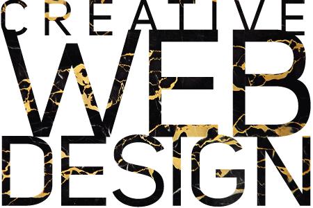 طراحی سایت خلاق
