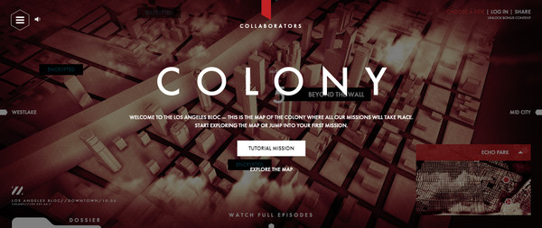 1-Colony-TV