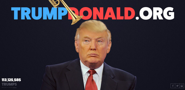 7-Trump-Donald