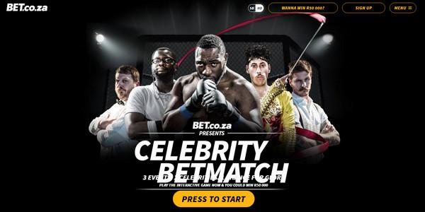 8-Celebrity-Betmatch