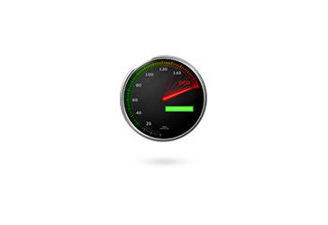 تاثیر سرعت سایت بر قیمت نهایی طراحی سایت