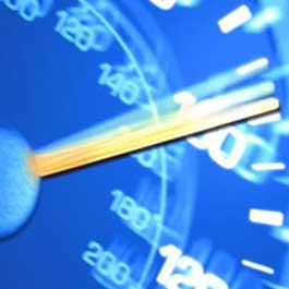 افزایش-سرعت-سایت