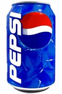دروغ سیزده پپسی