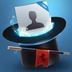 سئوسیما، بخش حساب کاربری