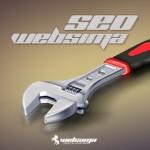 سئوسیما، ابزارهای سئو