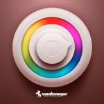 روانشناسی رنگها و استفاده در سایت