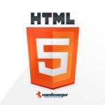 آشنایی با زبان HTML5