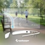 عینک گوگل چه امکاناتی دارد؟