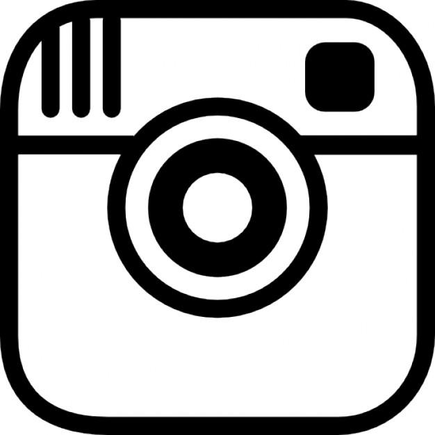 هشتگ-اینستاگرام-بازاریابی