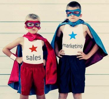 ابعاد گوناگون مارکتینگ و بازاریابی