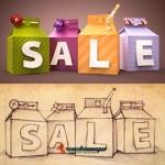 افزایش فروش با کم کردن انتخاب ها