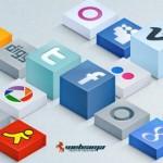 استفاده صحیح از شبکه های اجتماعی