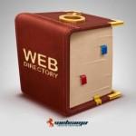 ثبت لینک در وب دایرکتوری