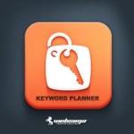 آموزش کار با ابزار Keyword Planner