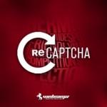 reCAPTCHA چیست و نحوه ساخت آن