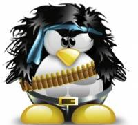 الگوریتم پنگوئن 2.1
