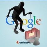 گوگل بزرگترین اسپمر نتایج جستجو