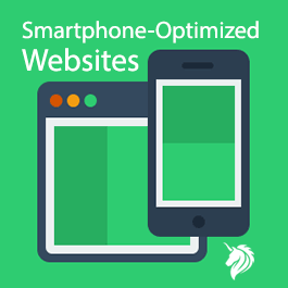 Smartphone-Optimized Websites