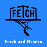 Fetch and Render چگونه کار میکند؟