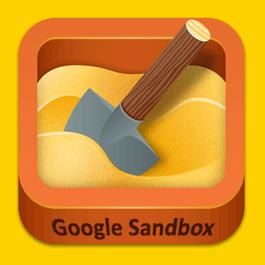 sandbox-alg