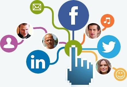 فناوری در بازاریابی چریکی