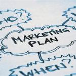 تعهد در بازاریابی