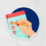 معیارهای انتخاب طراح سایت