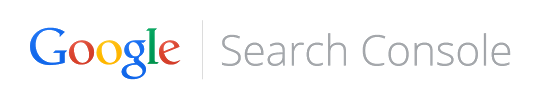 ابزار search console گوگل