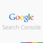 تغییر نام گوگل وبمستر تولز