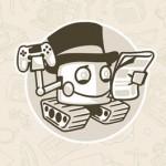 آموزش ربات تلگرام