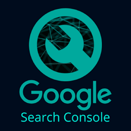 search console book