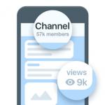 آموزش تهیه  کانال تلگرام