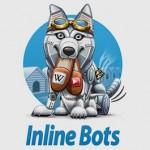 افزونه Telegram Inliner برای وردپرس