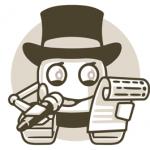 مسابقه تلگرام برای ساخت ربات
