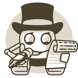 telegram-bot-contest