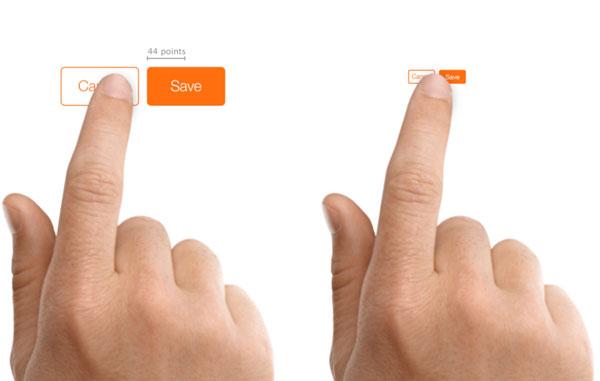 دکمه صفحه بندی ریز نباشد