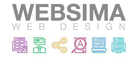 استاندارد طراحی سایت