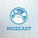 MOZCAST موزکست چیست؟