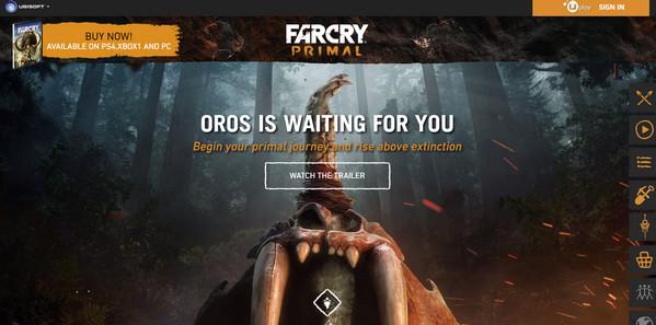 9-FarCry-Primal