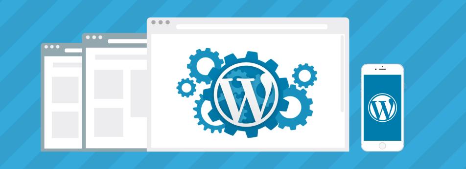 معروف ترین سایتای طراحی شده با وردپرس
