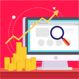 بازاریابی محتوایی با هدف افزایش فروش سایت